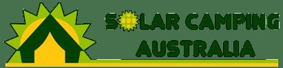 Solar Camping Australia